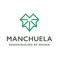 Denominación de Origen Manchuela