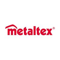 Metaltex Iberia