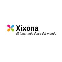 Xixona, el lugar mas dulce del mundo