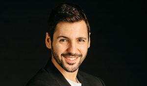 Paco Lorente - Sinaia Marketing