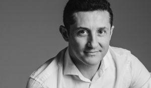 Francisco Torreblanca - Sinaia Marketing