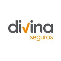 Logo Divina Seguros